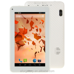HSD-7073 7.0 inch Capacitive Touch Screen Android 4.2 2G Phone Call Tablet PC