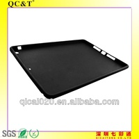 Silicon Case for Ipad Air (5)
