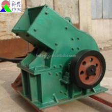 Whole Seller Good Hammer Mill Price