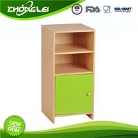 Sample Available Classic Design FDA/LFGB/REACH Small Living Room Storage Cabinet