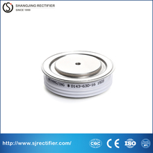 good quality cheap price chip rectifier diode , used for battery charger diodes, Russian type alternator diode D143-630-16