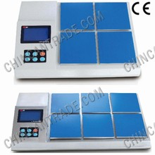 ES5000-2/ES5000-4/ES5000-6 Intelligent Electronic Balance Micro control Large capacity for blood component separation