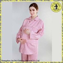 Big-size Hospital Patients Clothes For Pregnant Women