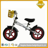 walkers for newborn baby little child walker bike WH125