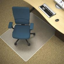 Hot Selling Chair Mats For Wood Floors with Low Price
