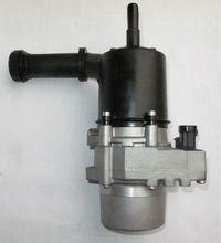 Electro Hydraulic Power Steering Pump