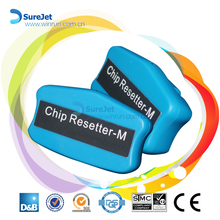 Wholesale toner chip resetter for Ricoh GC21 resetter device