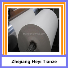 Food Grade AAA One Side PLA/PE Coated Paper Cup Blank For Paper Cup