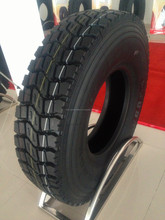 kunyuan de neumáticos