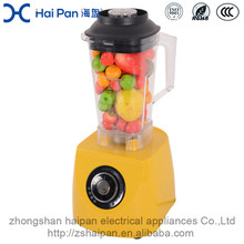 Germany Most Famous Electrical quick blender mixer electric vegetable ultimate chopper