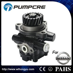 Truck Auto Steering Parts, Power Steering Pump for RF8/14670-97312 from alibaba china