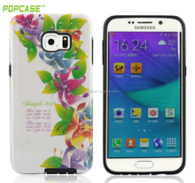 latest popular mobile phone case for samsung
