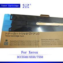 compatible cartucho de toner para dcc6550 7550 65oo 7500 5065 5540