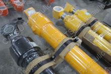 Chinese manufacturer volvo arm boom bucket cylinder