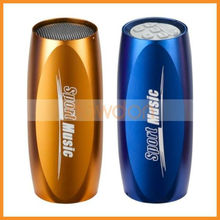 Portable Digital Speaker with usb/sd Card and FM