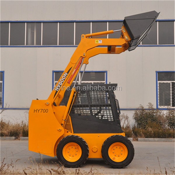 HY700 mini skid loader (5).jpg