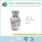 De alimentação de alta qualidade metil salicylate do petróleo gualtéria