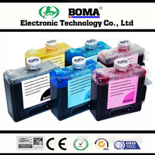 BCI-1411 for Canon compatible ink cartridge W8400