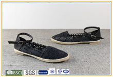GCE828 italian fashion women shoes summer sandals 2015 or 2014 new flat sandals lady shoes with chappal