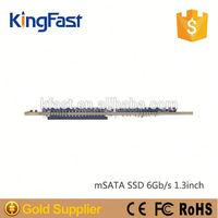 Kingfast Hard Disk Computer 1.5 Inch Hard Drives
