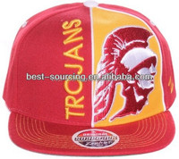 CE New Fashion Competitive Price infrared led hat