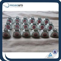 Promotional Mini Cow Bell 2015 For Sports Events