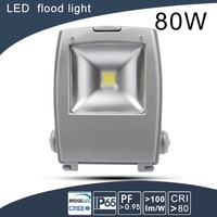 led power supply led downlight 50 watts led cob flood light