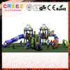 New style hot-sale kids play gym equipment outdoor
