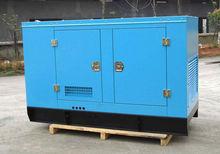 Smart Power Diesel Generator 10kw Yemen Cheap price&High quality