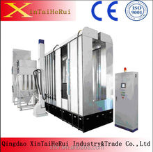all size curing oven/drying oven/baking oven for Curing