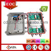 /product-gs/eoc-integrated-outdoor-type-eoc-master-1-gigabit-media-converter-1869535760.html