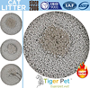 High quality natural bentonite cat litter cat grooming product