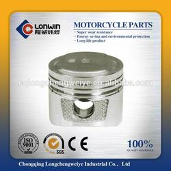 Hot selling piston with low price