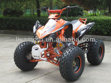 ATV 110cc 125cc with reverse4 stroke with CE