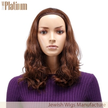 jewish wigs kosher wig band fall
