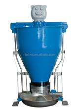 electronic sensor feeder/automatical feeding system/pig feeder