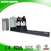 Universal testing machine YYW-10000A dynamic balancing machine price