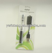 electronic manufacturer e hookah pen e shisha with diamond cap