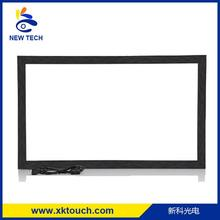 """Hot selling 27 inch Digital Signage Player available10.4"""" to 55"""""""