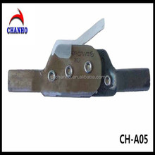Metal Decorations Hardware For Furniture CH-A05