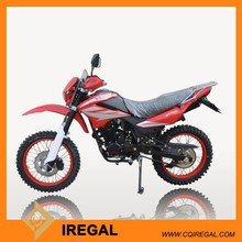 2015 china newest motor for bike