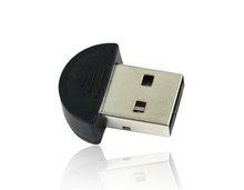 Hot selling actualizacion del dongle azclass sky hd made in China