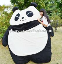 giant panda doll mattress