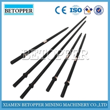 2015 New mining top hammer drilling tools