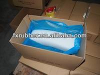 htv silicon rubber