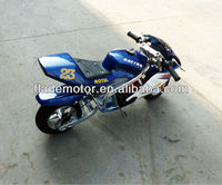super pocket bike pit bike 49cc 4 stroke