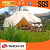 [ Fashionart ] luxury outdoor camping family tents