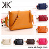 New products 2015 Fashion Women Shoulder Bag handbag