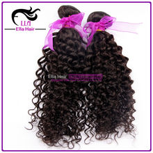 new arrival unprocessed wholesale virgin Malaysia hair deep curly human hair 12-30inch virgin Malaysia curly hair