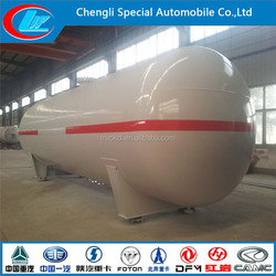 China make lpg gas tank truck sales new design lpg gas tanker trucks good quality lpg gas trailer